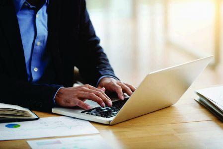 Por videoconferência, PrevNordeste realiza posse de Conselheiros Deliberativos e Fiscais