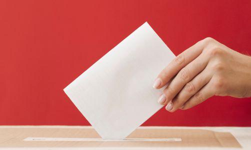 Eleição 2020: Chapas candidatas concedem entrevista para Campanha Eleitoral. Confira!