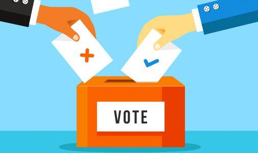 Eleição 2020: Prazo para votação é prorrogado até quinta-feira (5)