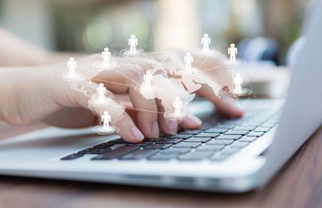 PrevNordeste lança adesão digital e outros serviços para servidores no RH Bahia; conheça