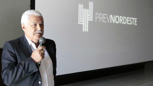 PrevBahia | PrevNordeste realiza encontros com servidores de cargos comissionados da Secult e Secti