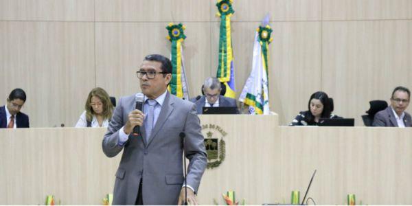 Diretores da PrevBahia participam de audiência pública no Piauí sobre adesão ao projeto PrevNordeste
