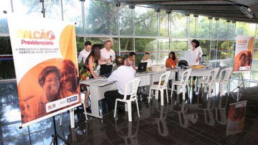 PrevBahia realiza palestras de fomento da educação previdenciária