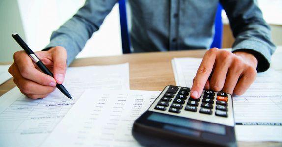 Benefício Fiscal: Saiba como a previdência complementar alivia o impacto dos impostos no seu bolso
