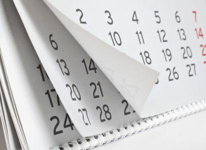 Sem impugnações de chapas, Comissão Eleitoral divulga novo cronograma