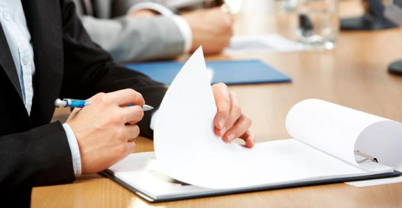 Eleições: Cronograma eleitoral e Edital de Convocação passam por adequação