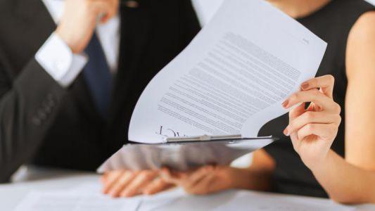 Alterações do Estatuto Social da Entidade são aprovadas pela Previc; veja principais mudanças