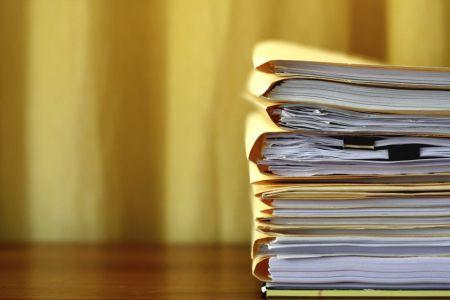 PrevBahia divulga proposta de alteração no Estatuto Social para aprovação da Previc