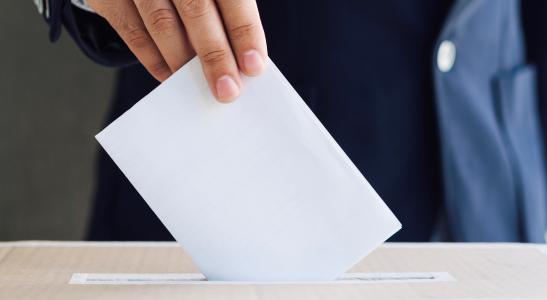 Eleição 2020: Participantes poderão se candidatar à vaga no Conselho Fiscal da Entidade