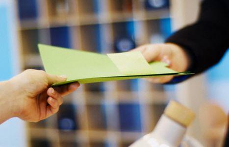 Eleições: Prazo para inscrições de chapa se encerra nesta segunda-feira
