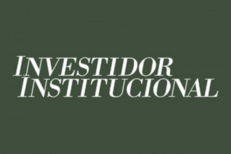 Entrevista: Investidor Institucional