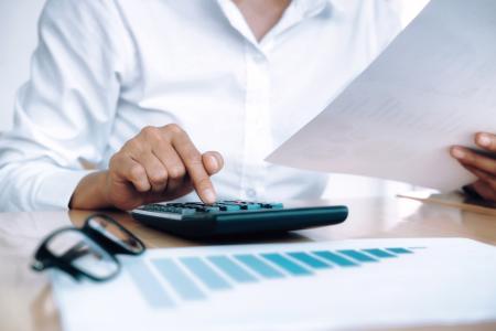 PASSO A PASSO: Veja como declarar as contribuições feitas para a previdência complementar