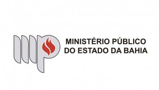 PrevBahia debate planejamento financeiro em curso para novos servidores do MP-BA