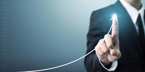 PrevNordeste disponibiliza no site o Novo Guia Melhores Práticas de Investimentos da Previc