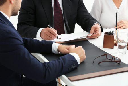 PrevNordeste é eleita para vaga no Conselho Deliberativo da Abrapp