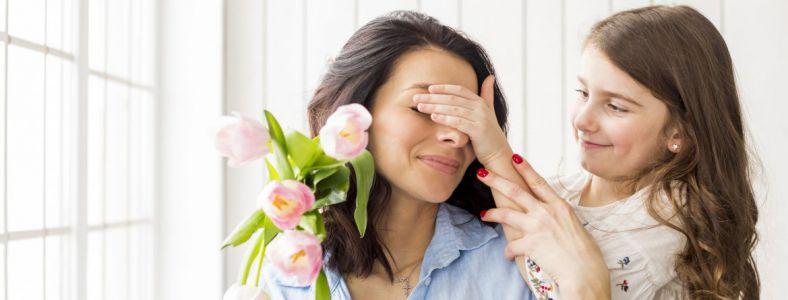 Revista Semear: PrevNordeste lança edição especial de Dia das Mães