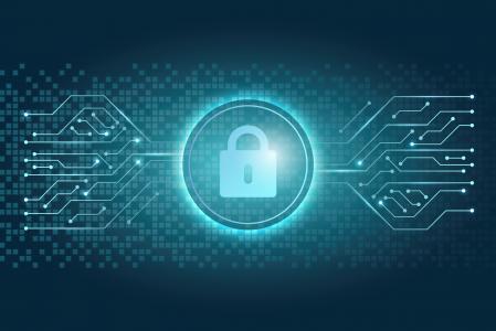 Proteção dos seus dados e do seu futuro. Conheça as medidas adotadas pela Entidade frente à LGPD