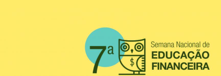 PrevNordeste apoia ações de educação financeira da Semana ENEF