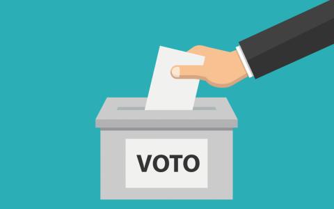 PrevNordeste abre inscrições para duas vagas na Comissão Eleitoral; saiba como participar