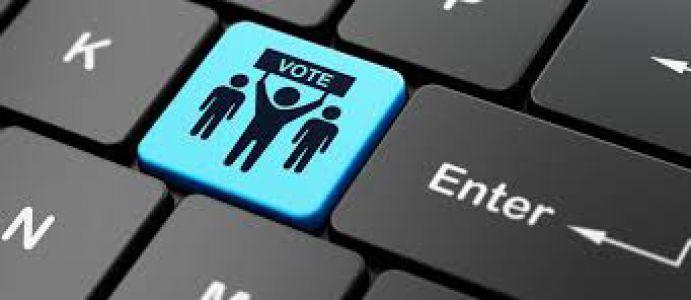 PrevNordeste divulga chapa vencedora da Eleição 2020; veja eleitos para vaga no Conselho Fiscal
